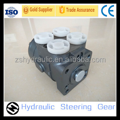 China professional Hydraulic steering engine with best price