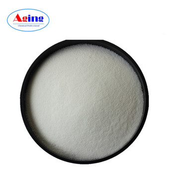 Polycarboxylic superplasticizer manufacturer Polycarboxylate ether Powder / Liquid factory