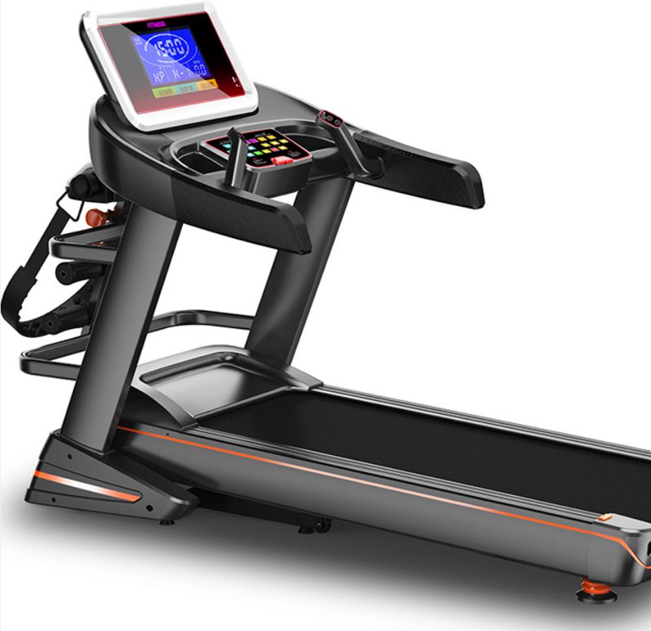 makin treadmill - 944×915