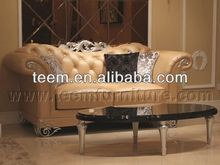 Divany Furniture new classical sofa san yang home furniture
