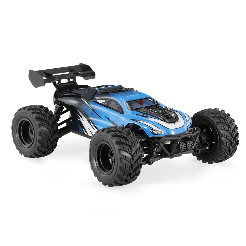 Rc Toy Tow Trucks Wholesale Suppliers Alibaba Mainan Mobil Remote Strong Cars Metalic