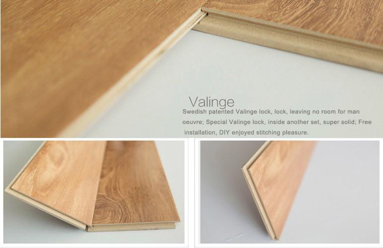 Laminate wood flooring suppliers philippines thefloors co for Laminate flooring philippines