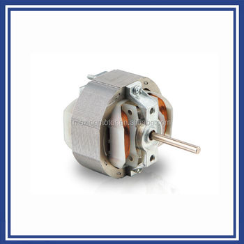 Made in china 12 volt electric fan motor buy 12 volt for 12 volt electric fan motor