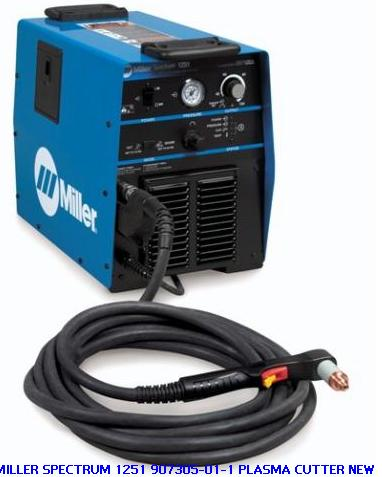 Miller Spectrum 625 >> Miller Spectrum Plasma Cutter New Buy Cutter Product On Alibaba Com
