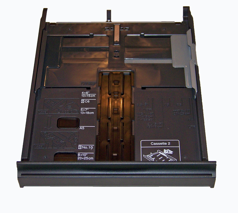Yamaha XV700 Virago  1986-1987 Rick/'s Electric Oe Style Stator By Ricks