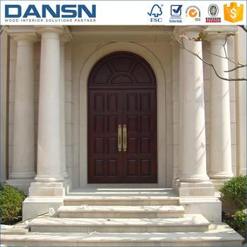 Casa Principal Puerta Exterior Moderna Abrir Estilo Entrada Principal Residencial Puertas Buy Puertas De Madera Puertas De Madera Puertas Correderas