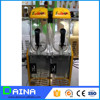Popular exported commercial slush machine / frozen drink machine