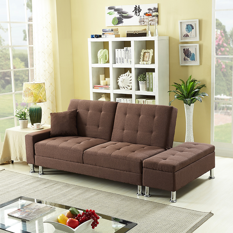 Golden Sofa Living Room Rosewood Sofa Set Kitchen Corner Sofa Buy
