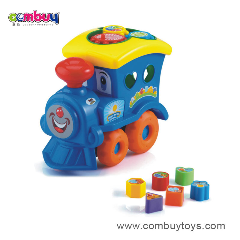 Connector Toys Plastic Pipe Blocks Building Toys