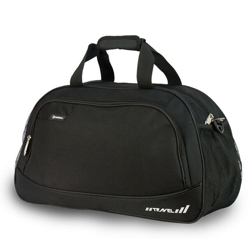 e1d6fd8d8e Buy High Quality Sports Bag Hot Men's Gym Bags Black Casual Men Bags  Shoulder Man Sac De Sport Duffles Shoulder Bags in Cheap Price on m .alibaba.com