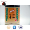 Natural soy sauce regal thai brand/Chinese brand soy sauce