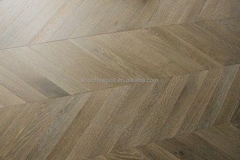 Oak Herringbone Parquet Wood Flooring Best