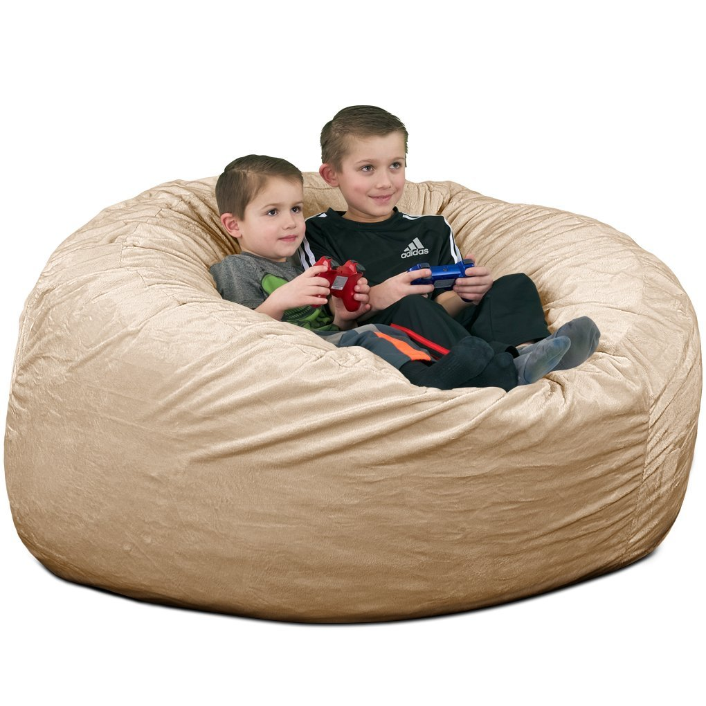 Magnificent Cheap Ultimate Bean Bag Chair Find Ultimate Bean Bag Chair Forskolin Free Trial Chair Design Images Forskolin Free Trialorg
