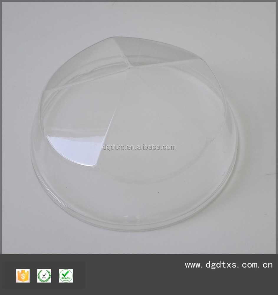 Fluorescent light protective covers fluorescent light protective fluorescent light protective covers fluorescent light protective covers suppliers and manufacturers at alibaba arubaitofo Choice Image