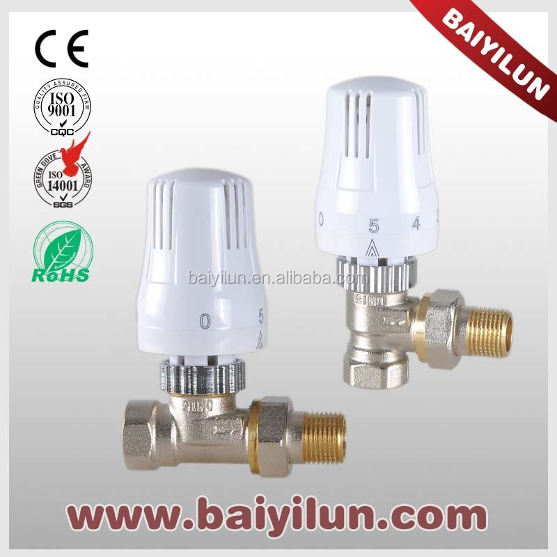 Venta al por mayor valvulas para liquidos compre online - Valvula termostatica radiador ...