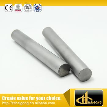 Zhuzhou 99 95 High Pure Tungsten Round Bar