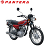 Classic Model CG 125 Moto New Motorcycle Made in Chongqing