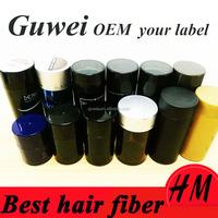 2016 new products black hair straightening cream plus hair treatment cap hair cream OEM