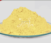 Temperature change color powder factory price thermochromic pigment