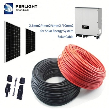 (150W Solar Panel Kit)150W Solar Panel + 20A Solar Charge Controller + PV Cable + Bracket