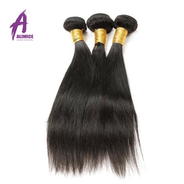 Factory Direct Supply Free Sample Free Shipping Human Hair Extensions, Natural black 1b;1#;1b;2#;4# and etc
