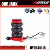 special Universal portable Manual mini automatic electric hydraulic car jack AM0105607