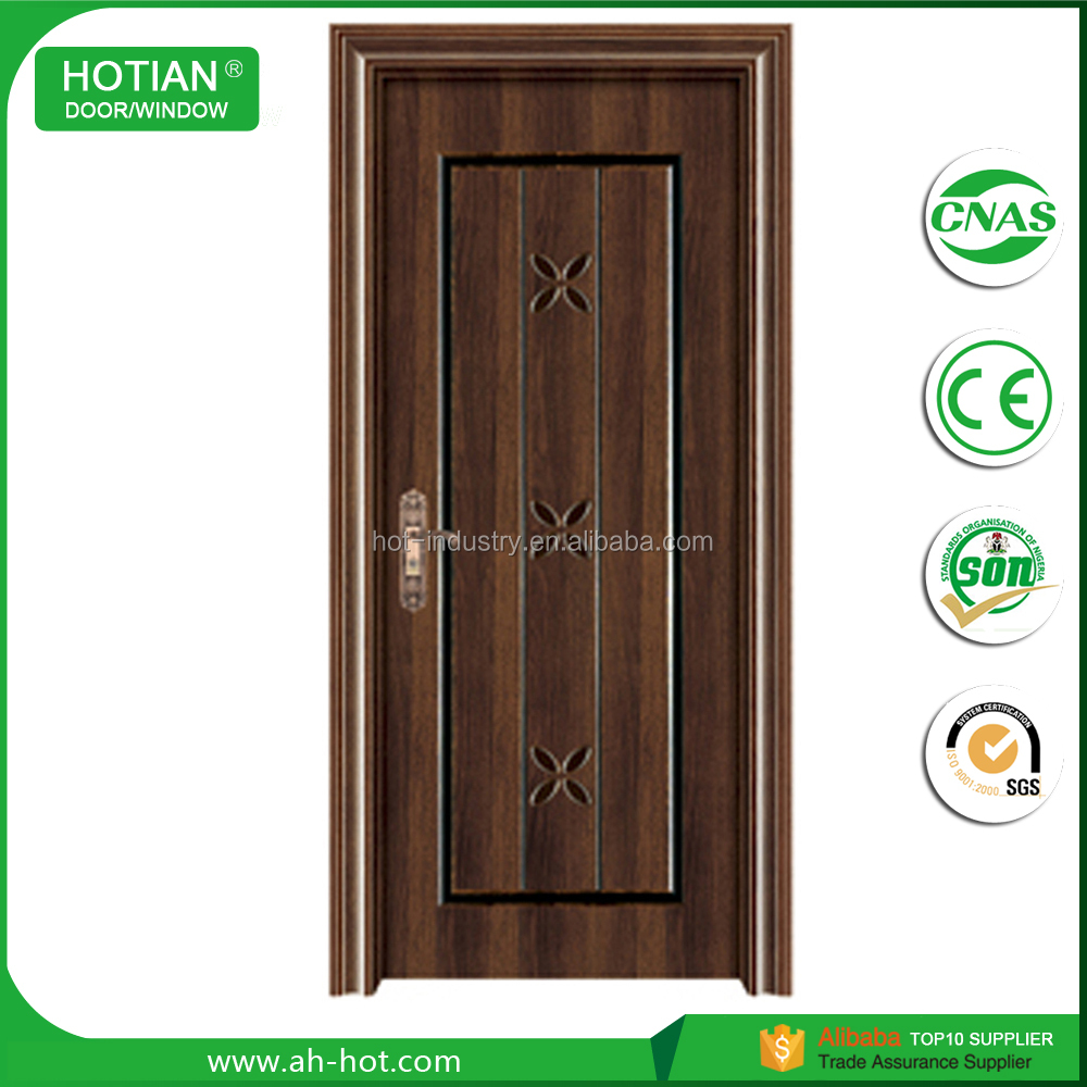 Need a new, high-quality door to the apartment (Moscow) 13