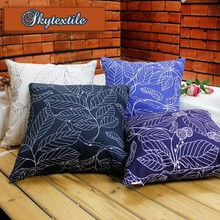 Home cozy cushion cover sofa set Sk1537