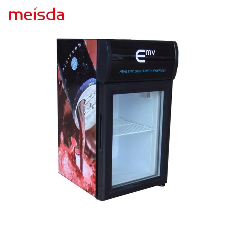 Finden Sie Hohe Qualität Monster Mini Kühlschrank Hersteller und ...