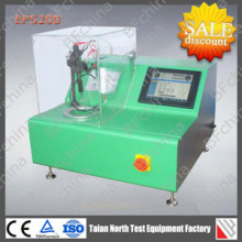 EPS200 BOSCH/DENSO tools diesel common rail injector tester