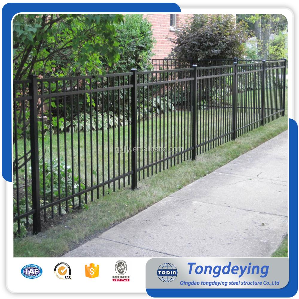 Finden Sie Hohe Qualität Leben Zaun Hersteller und Leben Zaun auf ...