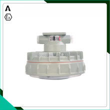 CCD96 explosion proof hazardous location lighting fixture explosion proof led light