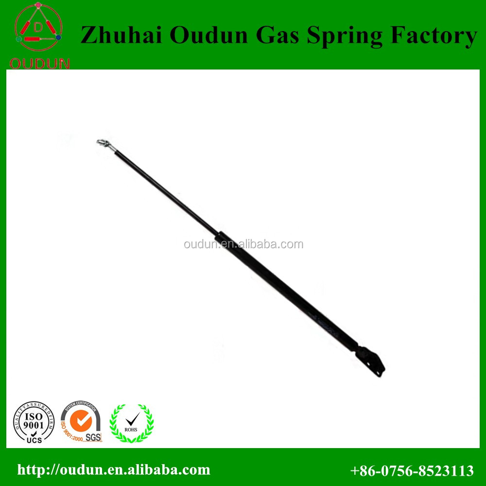 gas spring/gas strut for 2004 Jeep Grand Cherokee 55352896AB