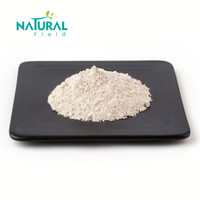 Factory Supply Pueraria Extract 98% Puerarin Soft Capsule