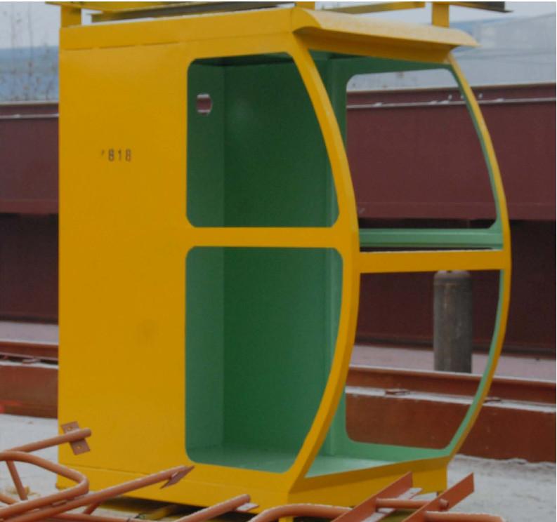 Hot Sale 10 ton Gantry Crane Price