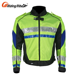 Factory Directly Design Custom Motorbike Biker Motorcycle Leather Jackets Men