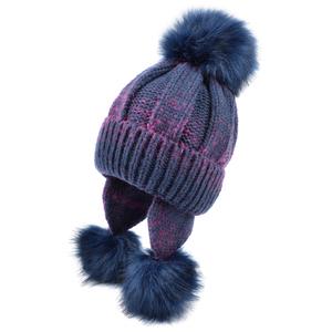 c4a5b6f1099 Sherpa Hat