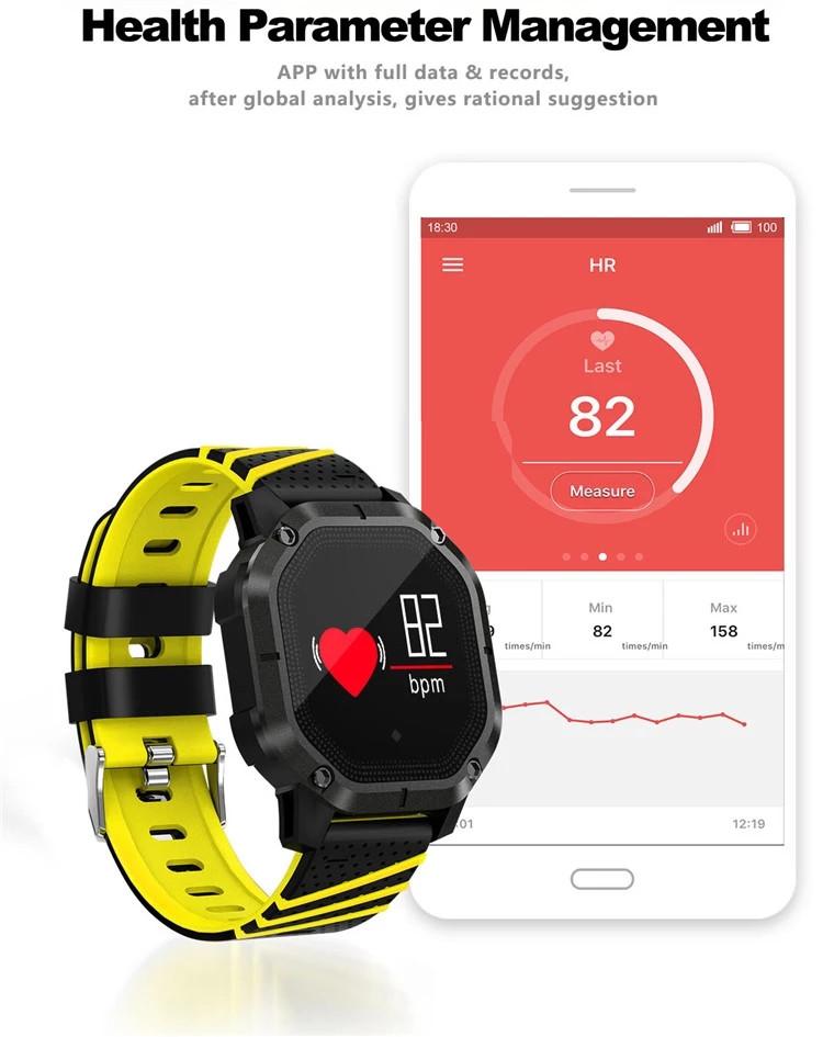 K5 smart watch-01.jpg