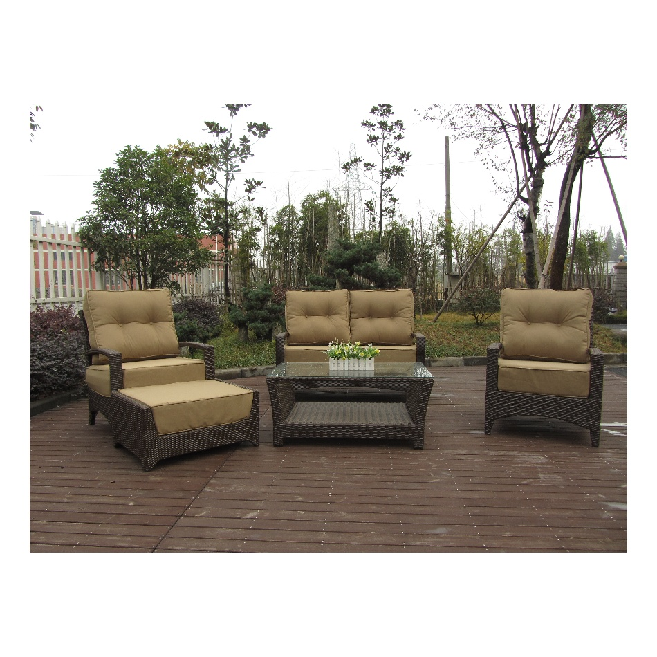 China Sofa Deals China Sofa Deals Manufacturers and Suppliers on