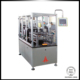 SN-1 2016 Newest hot equipment 3d cnc wire bending machine price