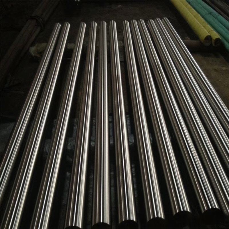 Stainless steel solar water heater hose pipe for heat water
