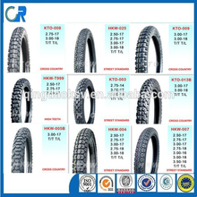 3.00-18 tyre wholesale motorcycle tires