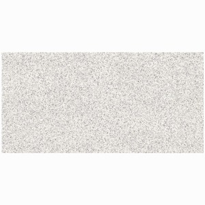 Berich 2cm thick porcelanosa tile terrazzo tile price outdoor floor tiles  on sale