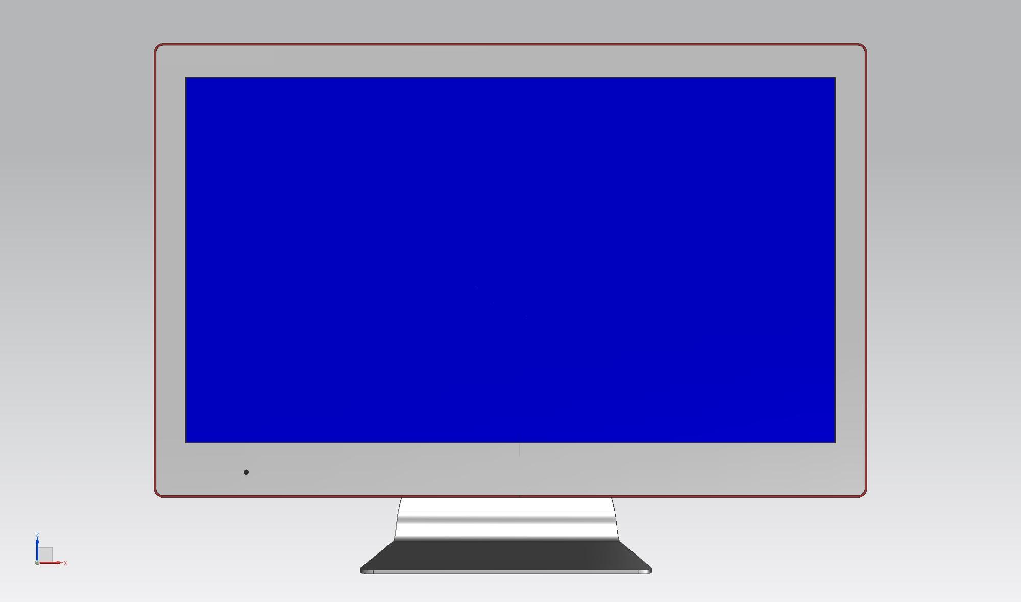 215PC-80mm-AIO-0305-V2_F.jpg
