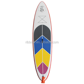 inflatable surf sup boards stand up paddle board sup paddle boards manufacturer