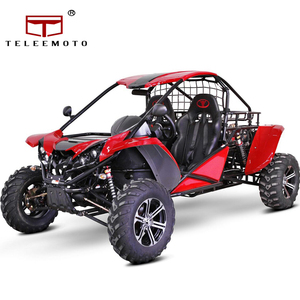 Cheap Price 500cc Off Road Dune Buggy