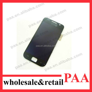 Original new for Samsung Galaxy S i9000 LCD Touch Screen digitizer Glass assembly