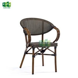Handmade Outdoor Patio Furniture For Wholesale -E8029