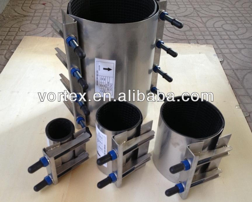 Finden Sie Hohe Qualität Karosserie-ziehklammer Hersteller und ...