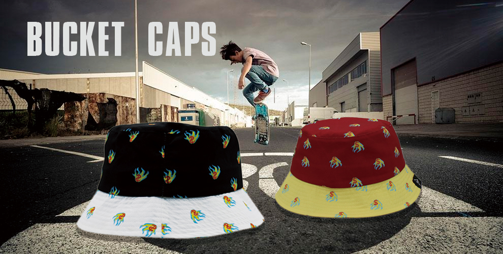 c1bb5753374 Custom Fashion Bucket Hat Cool Ootdoor Sumer Female Family Pink Home  Fisherman hat